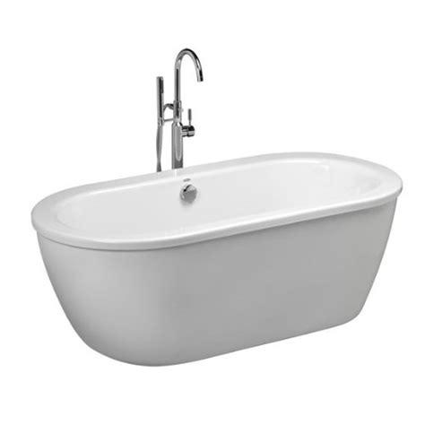 freestanding bathtub reviews best free standing tub reviews in 2018