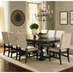 Costco Furniture Dining Room Dining Table Costco Dining Table