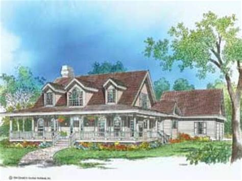 old country house plans old fashioned cottage house plans old fashioned cozy house