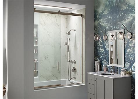 count  quality shower doors  pikes peak glass