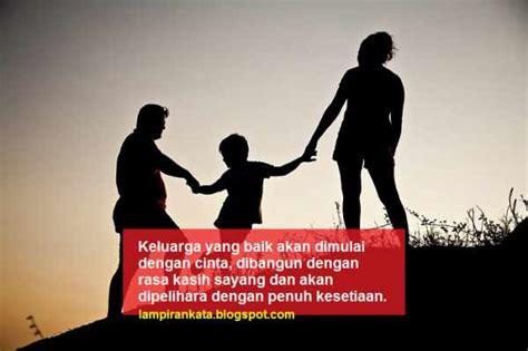 istimewa  kata kata bijak rumah tangga bahagia