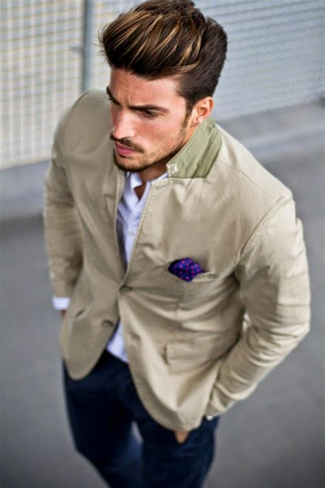 mariano di vaio hair color 17 best images about mariano di vaio on pinterest
