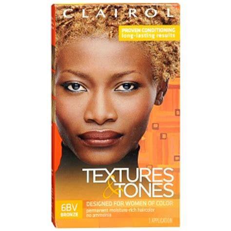 bali bronze aveda hair color aveda bali bronze hair color newhairstylesformen2014 com