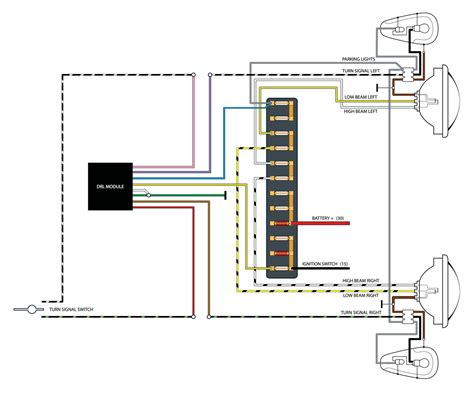 mercury 800 wiring diagram