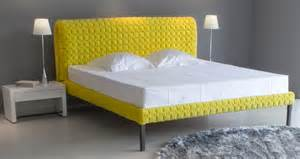 ligne roset ruche bett ruch 233 by ligne roset modern beds linea inc modern