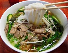the great pho king food truck to open restaurant in scottsdale next week phoenix new times