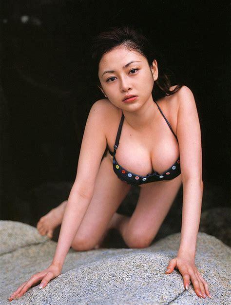tante kaya foto hot anri sugihara 杉原杏璃