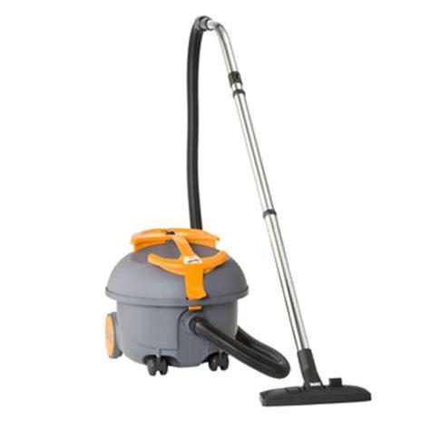 Vacuum Cleaner Taski diversey taski vento 8 canister vacuum cleaners sku drk7514296