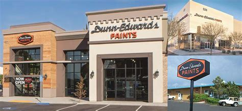 dunn edwards paint sles dunn edwards exterior paint home design ideas and pictures