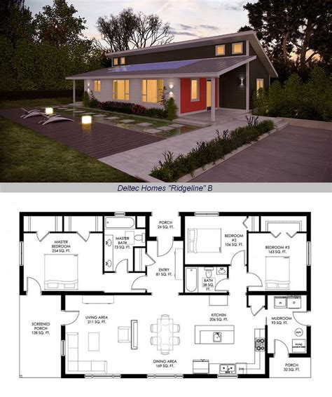 south facing passive solar house plans 25 best ideas about passive solar on passive