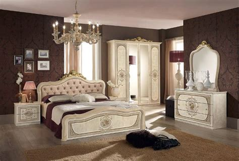 italian bedroom sets and furniture italian furniture from