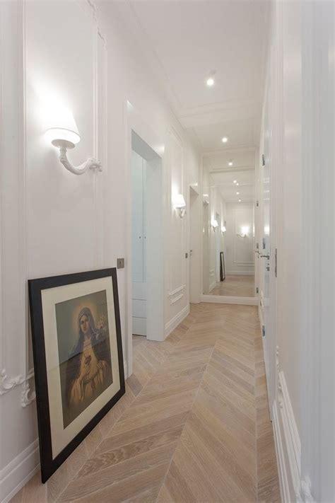 illuminazione corridoio illuminare il corridoio