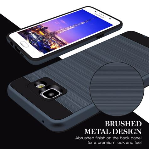 Samsung J5 2016 Marble Blue Mix Yellow Cover Casing 20rare beefsteak tomato seeds diy vegetable free shipping in bonsai from home garden on iyands
