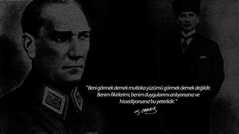 Home Design Software Top 10 Simplywallpapers Com 3d Ataturk Mustafa Kemal Atat 196 ā 188 Rk Desktop Bakcgrounds
