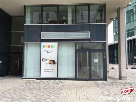 Fenster Sichtschutz Mit Logo by Uv Folierung Sonnenschutzfolie F 252 R Fenster Folie F 252 R