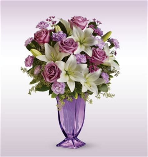 Wedding Bouquets York Pa by 87 Best Images About Flowers For Union Members On