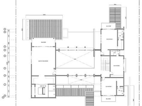 chicago style bungalow floor plans one story bungalow floor plans bungalow house plans with