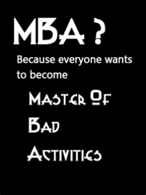 Definition Of Mba In by Mba Means Wallpaper 240x320 Wallpoper 28096