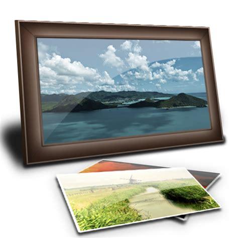 Frame Foto Jam cetak foto murah ekspress 24 jam di jakarta percetakan