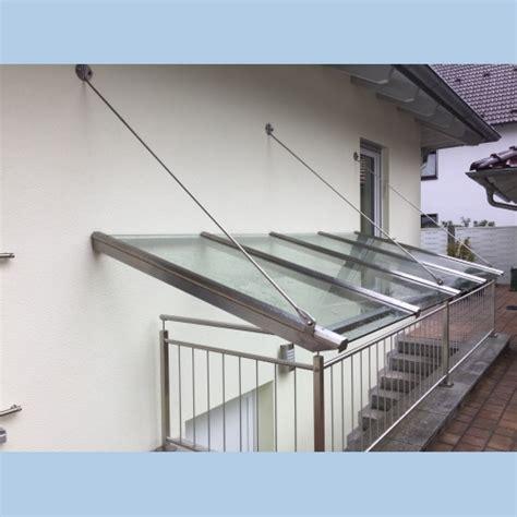 glasüberdachung terrasse 220 berdachung