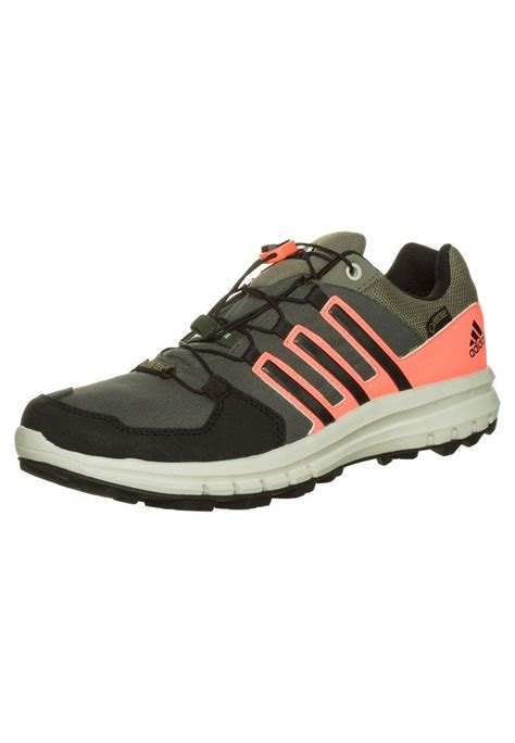 Sepatu Adidas Duramo Cross X Gtx adidas performance duramo cross x gtx w adidas pickture