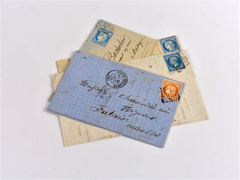 New Of Postcard Set Kartu Pos Untuk Koleksi Dan Ucapan gambar pos koleksi kertas label merek surat napoleon dokumen pengumpulan perangko
