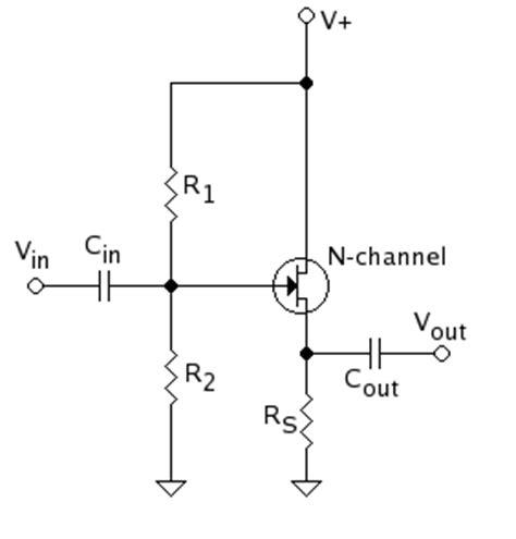 transistor lifier design book electronics lifiers wikibooks open books for an open world