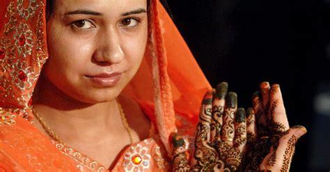 sikh pre wedding