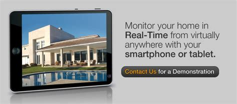 best home security monitoring systems reviews