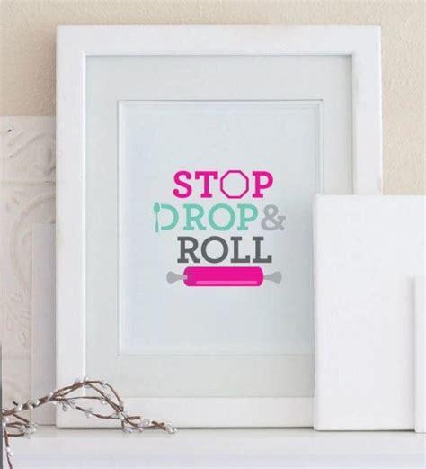 cute printable wall art cute baking printable wall art allfreepapercrafts com