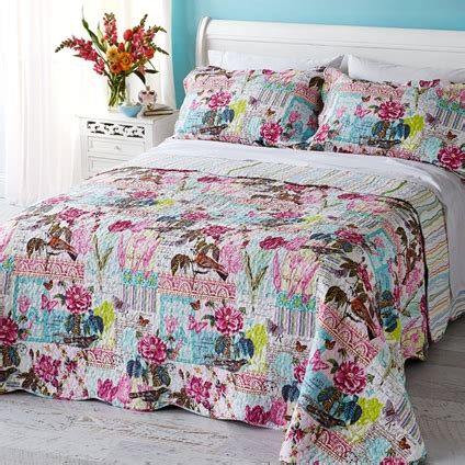 summer bed sheets summer dream bedding innovations