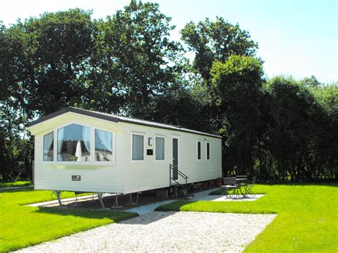 small boats for sale in lincolnshire pre owned second hand static caravans for sale in lincolnshire
