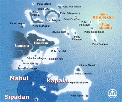 kapalai dive resort package kapalai dive resort kapalai island borneo packages