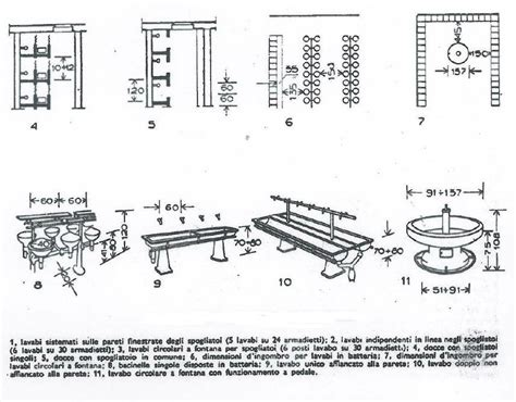misure armadietti spogliatoio misure armadietti per spogliatoi produzione di armadi