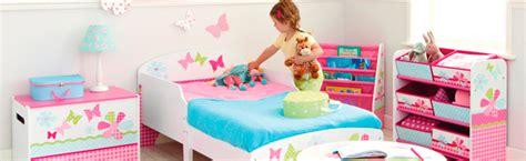 chambre enfant papillon chambre papillons d 233 co papillon fille b 233 b 233 gavroche