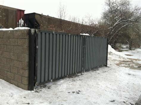 dumpster enclosure boulder masonry dumpster enclosure don king landscaping