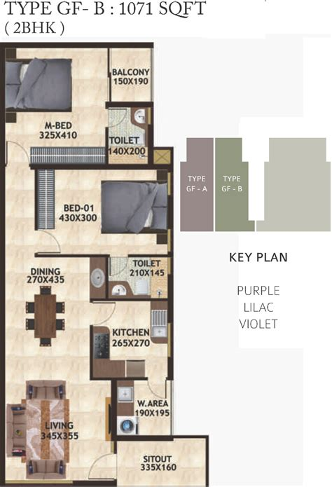 the petals floor plan favourite the petals villaments in pothencode trivandrum