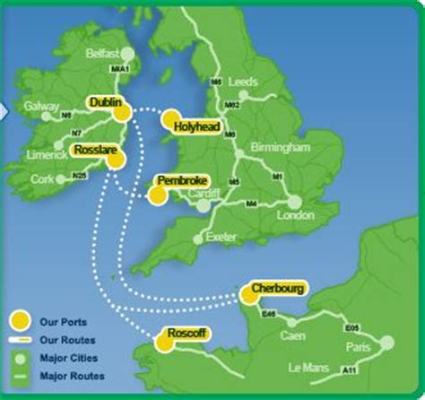 boat times from holyhead to dublin ferry holyhead to dublin ferry routes to ireland ferry
