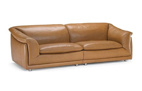 simply sofa sofas couches leather fabric sofas simply sofas