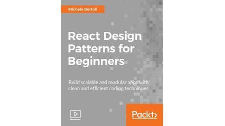 design pattern react react design patterns for beginners