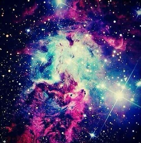 Tiger Rainbow Color Iphone All Hp fondos para blogs galaxia y otros 183 coraz 243 n de mel 243 n