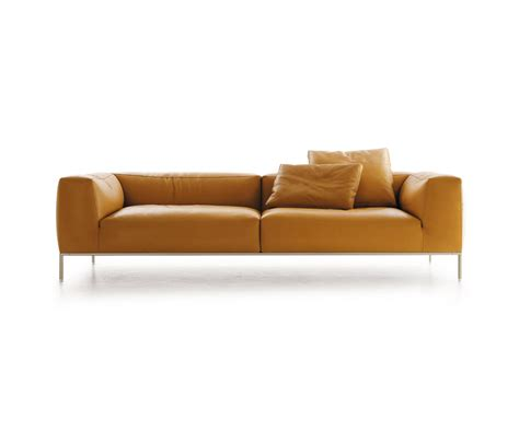 couch italia frank sofas from b b italia architonic