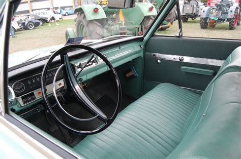 opel rekord interior opel rekord a 1963 1965 cabriolet outstanding cars