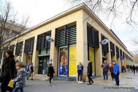 bureau de poste rotonde aix en provence photos des cagnes de pub de la poste par athem skertz 210