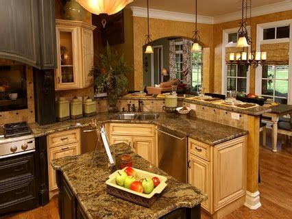 Buy Best Quality Kitchen Shutters in a variety of