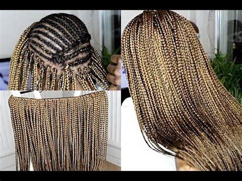 parting hair when braiding a ball parting hair when braiding a ball pinterest the world s