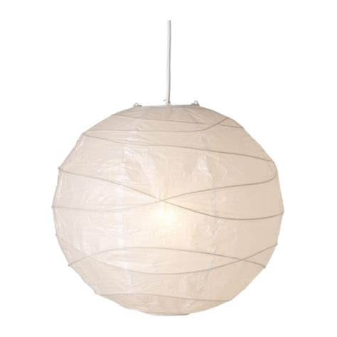Ikea Light Shades Ceiling Regolit Pendant L Shade Ikea