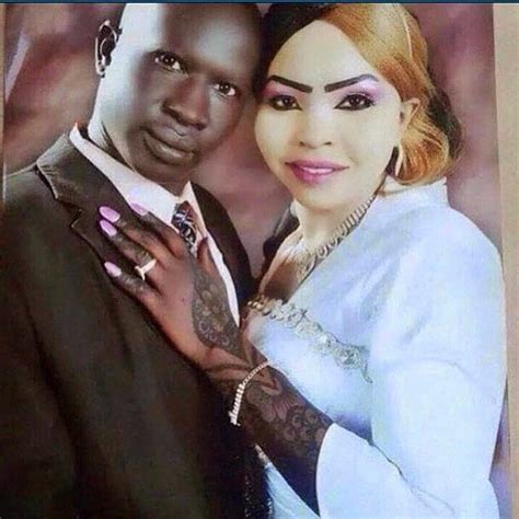 celebrity meaning in hausa hausa wedding photos going viral over bizarre bridal