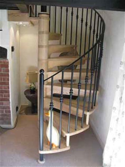 what lies beneath staircase storage ideas british