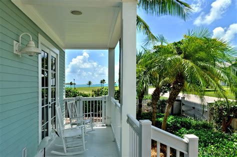 buy house in key west ultimate key west beach house 4825 find rentals